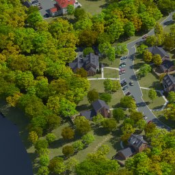 Hampden-Sydney College Interactive Campus Map on interactive cedar point map, interactive manhattan map, interactive italy map, interactive galena map, interactive map of uncw, interactive events map, msu interactive map, interactive livingston county map, interactive athens map,